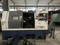 Taiwan YCM GT250 CNC Slant Lathe