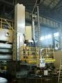 Japan LT15 6300 CNC Vertical Lathe 4