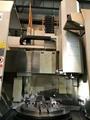 Honor VL-125C CNC Vertical Turning & Milling Center 5