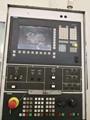 Taiwan KVL1200ATC CNC Vertical Lathe 5