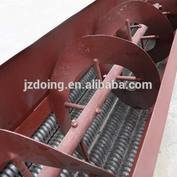 Peeler stainless steel cassava peeling machine (China
