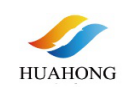 Qingdao Huahong Food Co., Ltd.