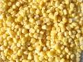 冷冻玉米粒