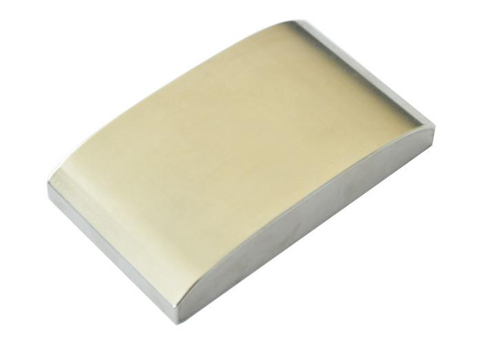 Excellent corrosion resistance NdFeB rare earth permanent Magnet for EPS 3