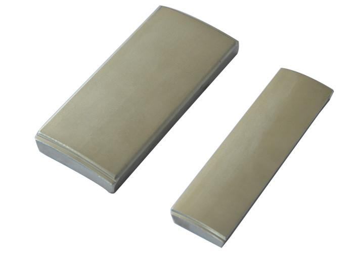 Low price NdFeB Magnet used for speaker 1
