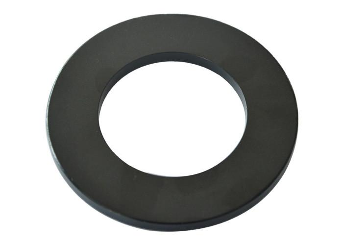 Low price NdFeB Magnet used for speaker 3