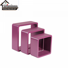 Wall Shelf Products Diytrade China Manufacturers