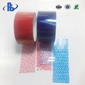 Great Quality VOID OPEN security bags tapes for carton or bags sealing 1