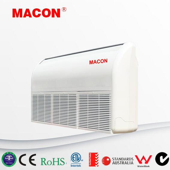MACON swimming pool dehumidifier - MDH125A (China Manufacturer ...