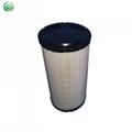 air filter 26510353 600-185-3110 F434072