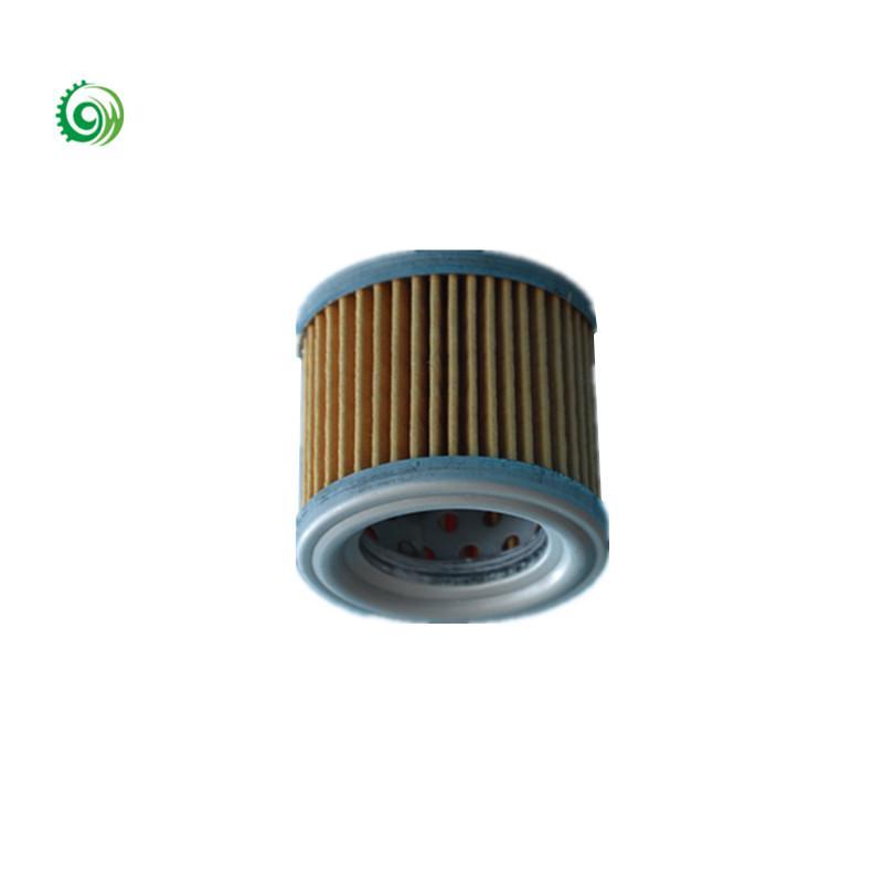 Excavator diesel engine fuel filter price ME408992 2