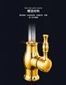 愛尚衛浴櫃廠家直銷AS-H601廚房水龍頭 3