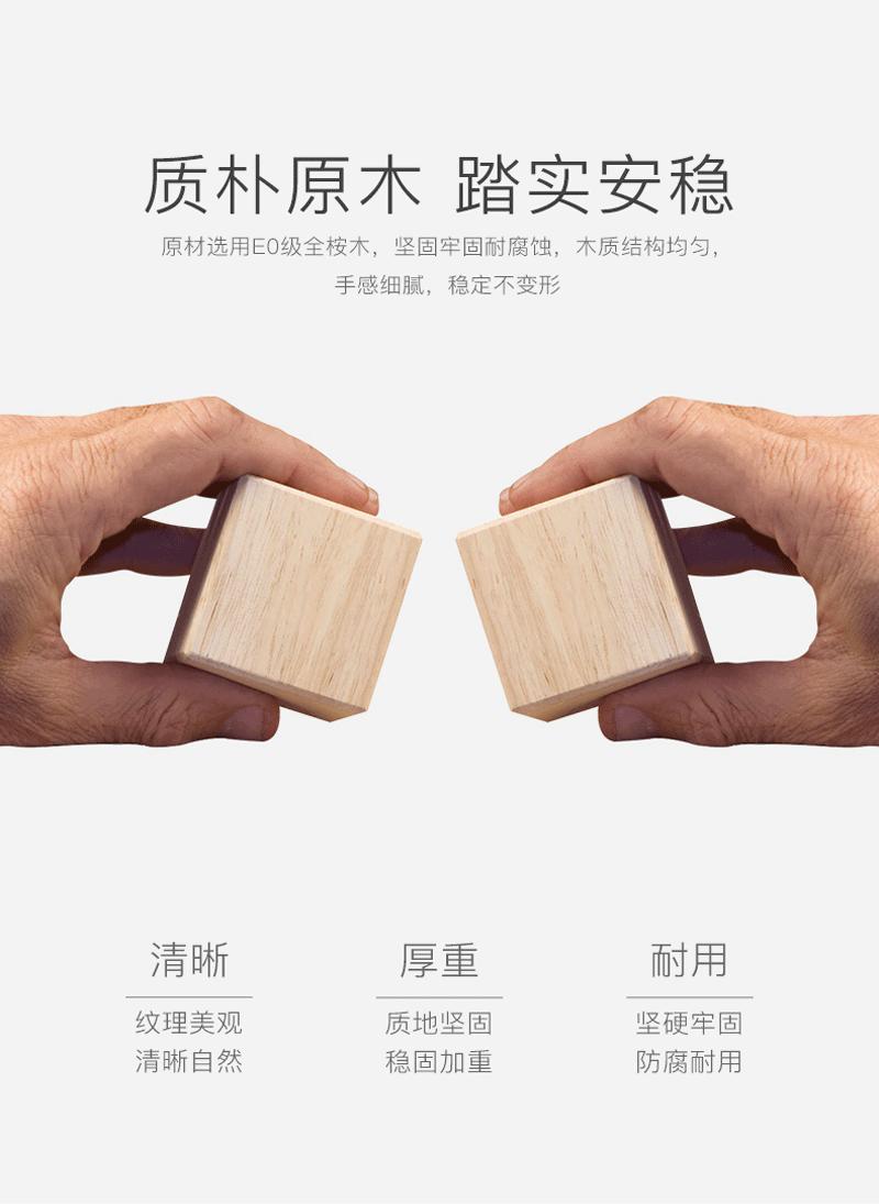 愛尚衛浴AS-6147-100多層實木浴室櫃 2