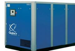 永磁變頻螺杆空壓機CP系列質保超長