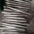 佛山不鏽鋼錐形管,不鏽鋼桌椅腳 3