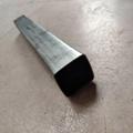 佛山不鏽鋼錐形管,不鏽鋼桌椅腳 5