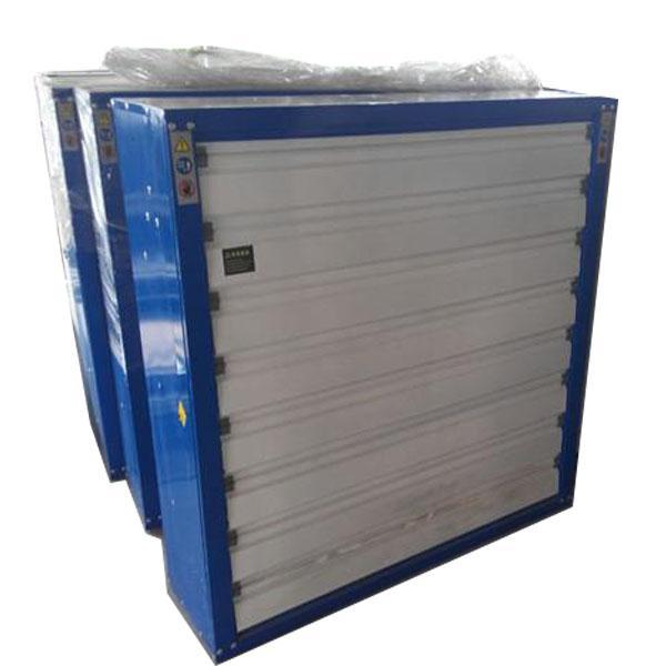 indutrial wall mounted exhaust fan 2
