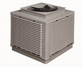 indutrial air cooler