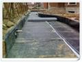 安徽皖升力環保GCL防水毯