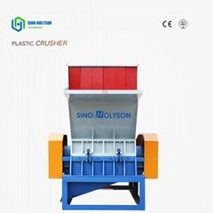 HSWP-400 Plastic Crusher
