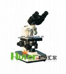 生物顯微鏡
