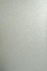 供應高腐蝕環境專用鍍鋁鎂鋅SCS400超耐蝕板材