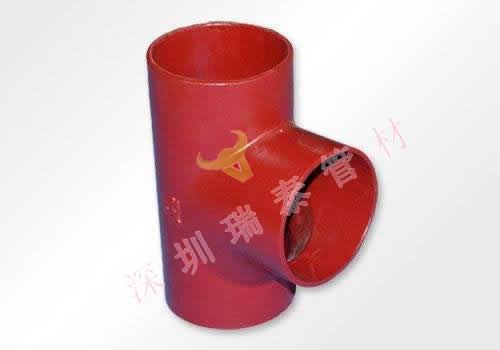 排水管報價 2