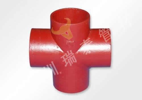排水管報價 3