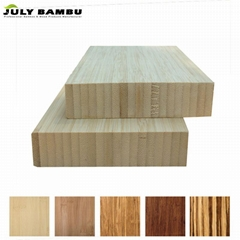 Can Be Customized 15mm Bamboo Plank For Decoration Wall Pane,Bamboo Sheets l