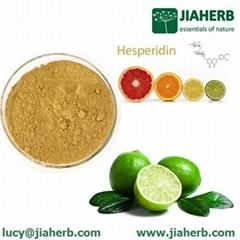 JIAHERB Hesperidin Citrus aurantium plant extract