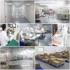 Shenzhen Pitech Photoelectric Technology Co.,Ltd