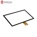 10 Points 32 Inch Capacitive Touch