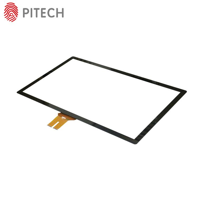 HMI Touchscreen 19 Inches Capacitive Touch Panel 1
