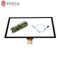 Multitouch Screen 18.5 Inches Capacitive