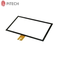 USB 15 Inches Capacitive Touch Screen