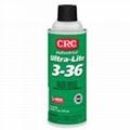 CRC70三 防漆 4