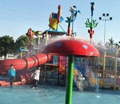 Good Quality water park design build,aqua park equipment,water park equipment fo