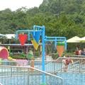 Good Quality water park design build,aqua park equipment,water park equipment fo 2