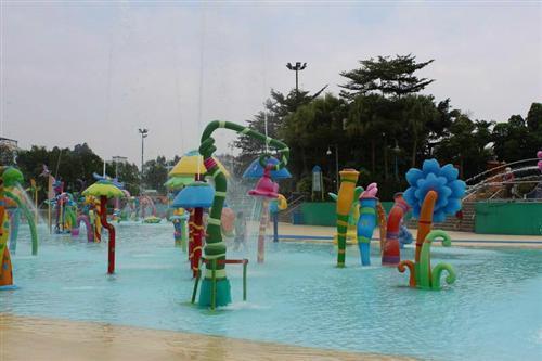 Good Quality water park design build,aqua park equipment,water park equipment fo 5