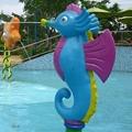 NEW water park splash waterpark equipment 3