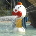 NEW water park splash waterpark equipment 4