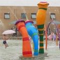 NEW water park splash waterpark equipment 5