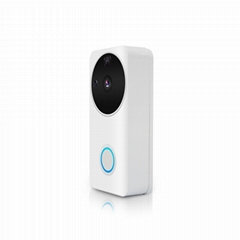 Lojoy WIFI smart video d