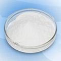 Beta-Nicotinamide Mononucleotide CAS: 1094-61-7 1