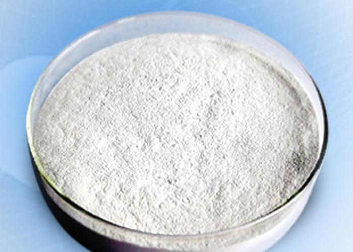 Beta-Nicotinamide Mononucleotide 1