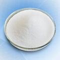 CAS 52-01-7 Spironolactone
