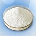 L-Carnitine-L-tartrate