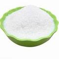 D-tartaric acid