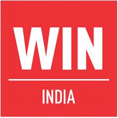 印度新德里國際工業裝備展