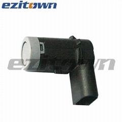 Ezitown parking sensor OE 6QD 919 275 for VW/SKODA VW PASSAT Variant